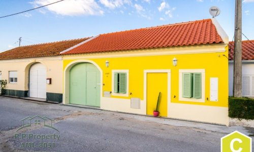 Pombal   Search results   Portugal Property for Sale by P P